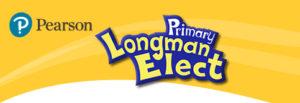 Pearson Primary Longman Elect